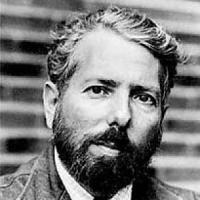 L'essere umano è meno crudele di quanto si creda? L'esperimento Milgram riveduto e...