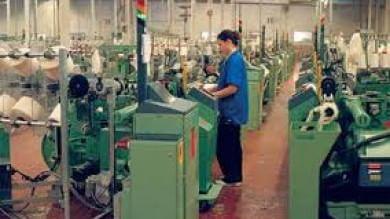 Diritti del lavoro,  indagine sull'industria tessile e calzaturiera tra presunti artigiani e subappalti
