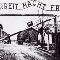 Obbedienza o crudeltà? Gli orrori dei lager nazisti