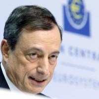 La manovra della Bce voluta da Mario Draghi. Ecco come funziona