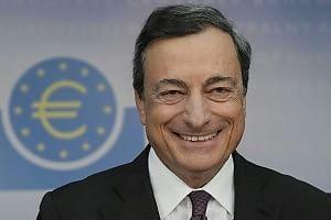 L'effetto del bazooka di Draghi sui mercati. La parola all'analista