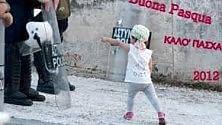 """Nel dossier della Caritas emerge una società """"Povera e arrabbiata""""   di ROSITA RIJTANO"""