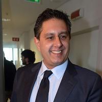 """Giovanni Toti: """"Ma noi restiamo all'opposizione"""""""