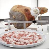 Dal Prosciutto di Parma tarocco al Prosecco alla spina: stop del Mipaaf al falso made in...