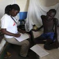 Sudan, ospedale di Medici Senza Frontiere bombardato