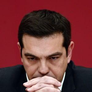 Europa col fiato sospeso per Syriza. Rischia di saltare il compromesso sul debito