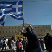Grecia, cosa succede a urne chiuse. Vademecum per leggere il voto