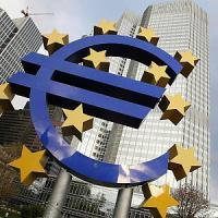 Confindustria, con il QE il Pil aumenterà dell'1,8% fra 2015-2016