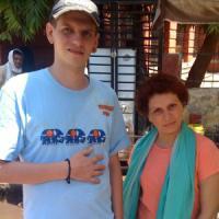 India, scarcerati Tomaso Bruno ed Elisabetta Boncompagni