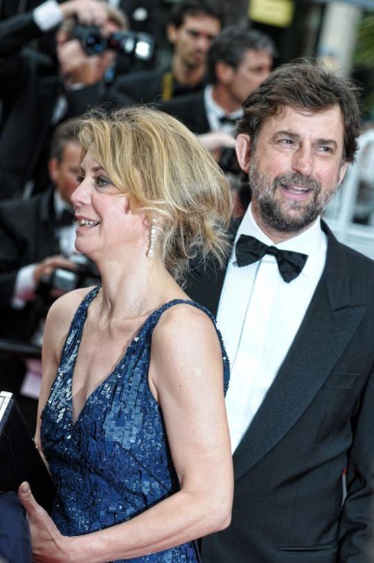 """""""Mia madre"""", il nuovo film di Nanni Moretti, uscirà il 16 aprile"""
