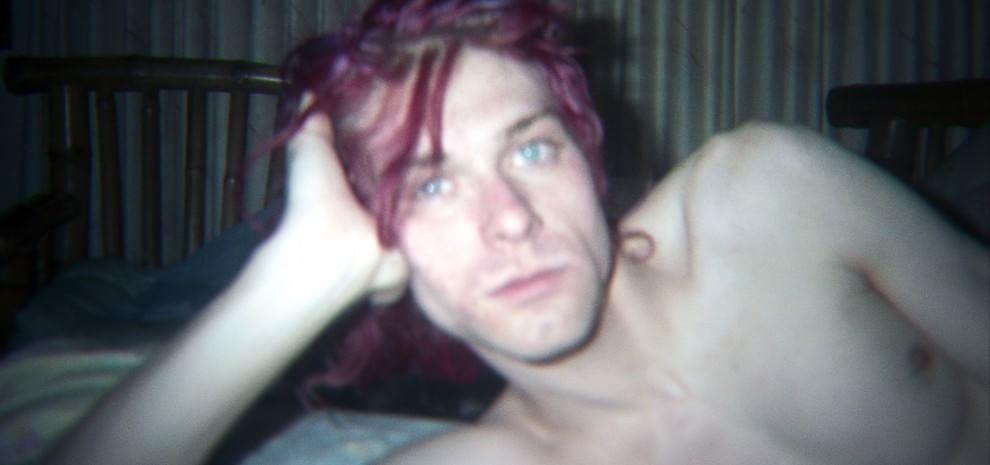 Sundance, due doc per nobilitare Nina Simone e Kurt Cobain, icone del suono libero