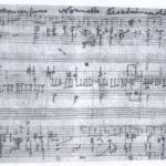 Shoah, Auditorium di Roma: concerto in memoria dei musicisti  internati ad Auschwitz