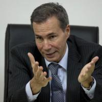Argentina, morte di Nisman: perizia balistica sulla pistola smonta ulteriormente l'ipotesi...