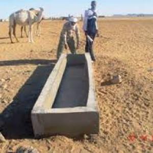 Mauritania, dove la siccità si affronta solo aumentando la capacità di adattamento della gente