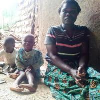 Malawi, arrivano i primi aiuti dopo l'alluvione ma i fondi non bastano a