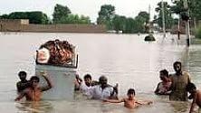 Arrivano i primi aiuti dopo l'alluvione  ma i fondi non bastano  a fronteggiare l'emergenza   di CHIARA NARDINOCCHI