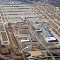 Usa, falso allarme bomba su due aerei di linea: jet li scortano a terra