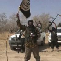 Nigeria, Boko Haram rilascia 190 ostaggi. E attacca la principale città del nord-est