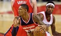 Aldridge trascina i Blazers Knicks ancora ko   video