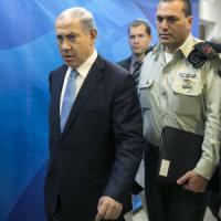 """Israele: la Francia il paese più pericoloso per gli ebrei. Netanyahu: """"Governi facciano..."""