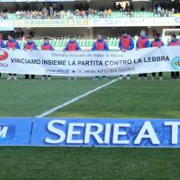 Verona-Atalanta, il film della partita