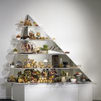 Expo2015, Brescia: cibo in mostra, capolavori d'arte dal 600 ad oggi