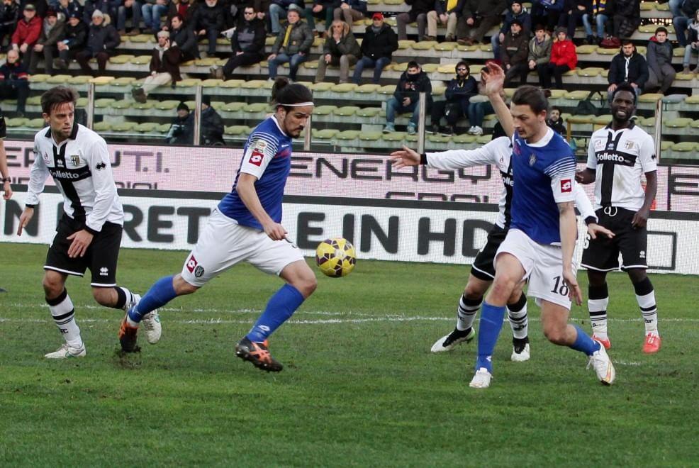 Серия А. 20-й тур. Ювентус на коне, Интер уступает Торино - изображение 17