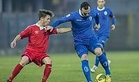 Pavia, Ascoli e Benevento non perdono colpi