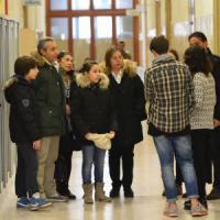 Rivoluzione nei licei, arriva il curriculum dello studente: potrà scegliere una parte...