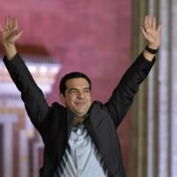 Grecia, accordo di governo tra Syriza e destra anti-austerity