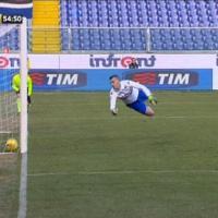 I gol fantasma: quando l'arbitro non vede