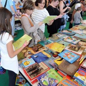 Libri, i numeri del 2014: cala la carta, aumenta il digitale