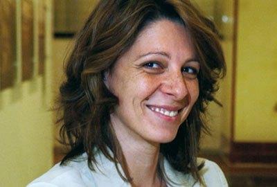 """Martano: """"ConsulenTia 2015 focus sulla professione""""  (video)"""