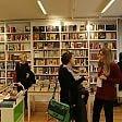 Libri, i numeri del 2014 cala il cartaceo aumenta il digitale