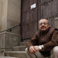 Il Papa riceve in Vaticano un transessuale spagnolo con la sua fidanzata