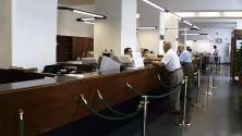 """Banche Popolari  da """"ogni testa un voto""""  al rischio di scalate  e concentrazioni   di MARTA RIZZO"""