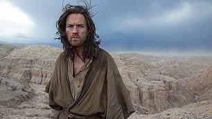 """McGregor: """"Il mio Gesù   foto   tormentato da Lucifero"""""""
