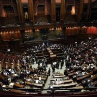 Riforme: sì della Camera a quorum più alto per il Colle. Voto su Italicum slitta per il...