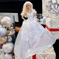 Crollano le vendite di Barbie, via l'amministratore delegato
