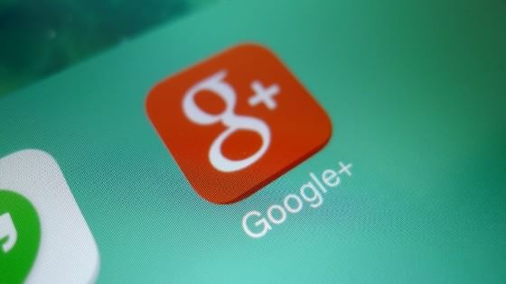 """Mistero social, Google+ è deserta: """"Solo 4 milioni su 2 miliardi gli utenti attivi"""""""