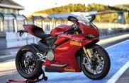 Pirelli Diablo Supercorsa SP, le scarpe delle nuove Ducati 1299 Panigale