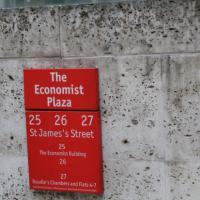 Ecco la sede londinese di Fiat