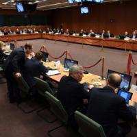 Ue-Grecia, spunta il patto segreto di novembre rinvio dei rimborsi già concesso ad Atene