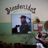 """Disgelo Usa-Cuba, Fidel Castro rompe il silenzio: """"Raùl ha fatto bene, ma non mi fido"""""""