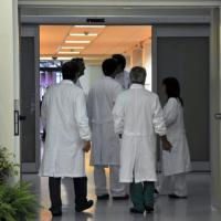 L'Europa mette a confronto i sistemi sanitari. Vince l'Olanda, Italia al 21° posto