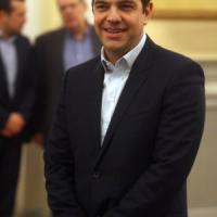 Grecia, oggi definizione governo Tsipras: attesi solo 10 ministeri