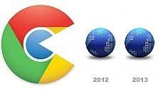 Google, vecchi Android in balia degli hacker Ma la soluzione c'è