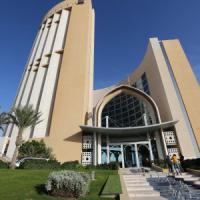 Tripoli: terroristi assaltano hotel e si fanno esplodere, dodici morti