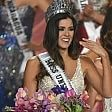 Miss Universo  è colombiana   video