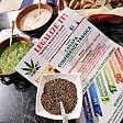 Aperitivo alla cannabis a favore dell'uso terapeutico